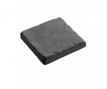 PAVE TOURAINE ANTHRACITE