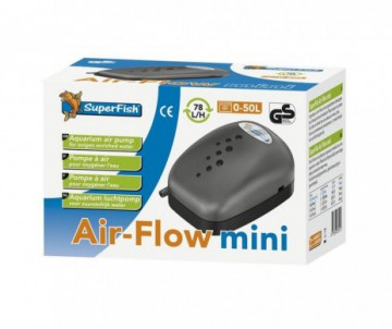 SUPERFISH AIRFLOW MINI