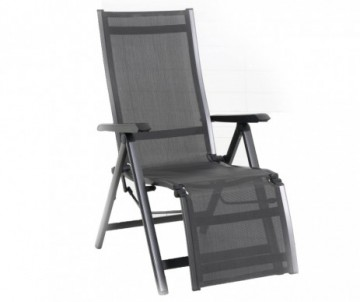 RELAX ELEMENTS COULEUR ANTHRACITE