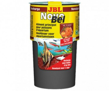 RECHARGE NOVOBEL 750 ML