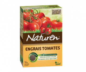ENGRAIS TOMATES 1