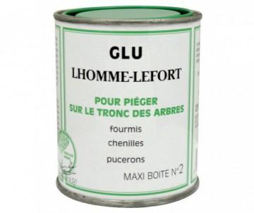 GLU ARBORICOLE 200GR - L'HOMME LEFORT