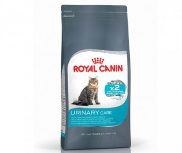 CROQUETTES URINARY CARE 2KG ROYAL CANIN