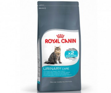 CROQUETTES URINARY CARE 4KG ROYAL CANIN