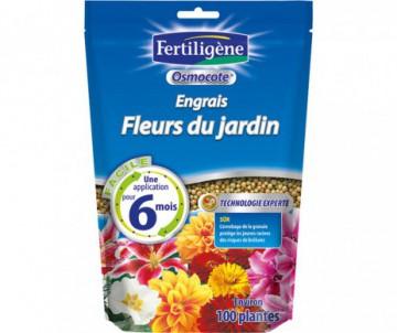 ENGRAIS FLEURS DU JARDIN 750GR - FERTILIGENE