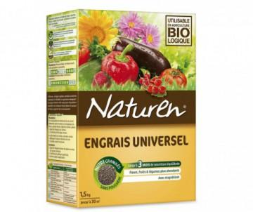 ENGRAIS UNIVERSEL 1