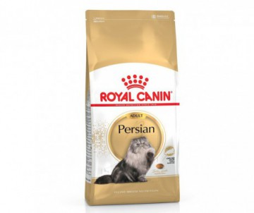 CROQUETTES PERSIAN ADULT 4KG ROYAL CANIN