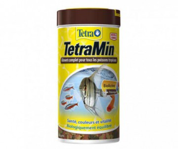 TETRAMIN FLOCONS 250ML