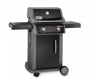 BARBECUE GAZ SPIRIT ORIGINAL E-210