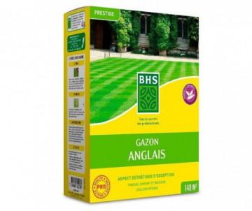 GAZON ANGLAIS 3KG