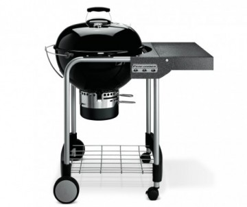 BARBECUE CHARBON PERFORMER GBS DIAMETRE 57CM BLACK