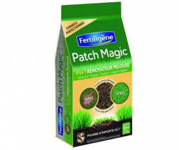 PATCH MAGIC 7KG