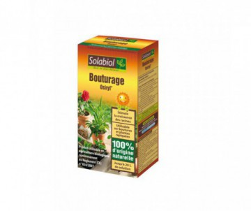 SOLUTION POUR BOUTURAGE OSIRYL 400ML