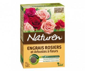 ENGRAIS ROSIERS 1