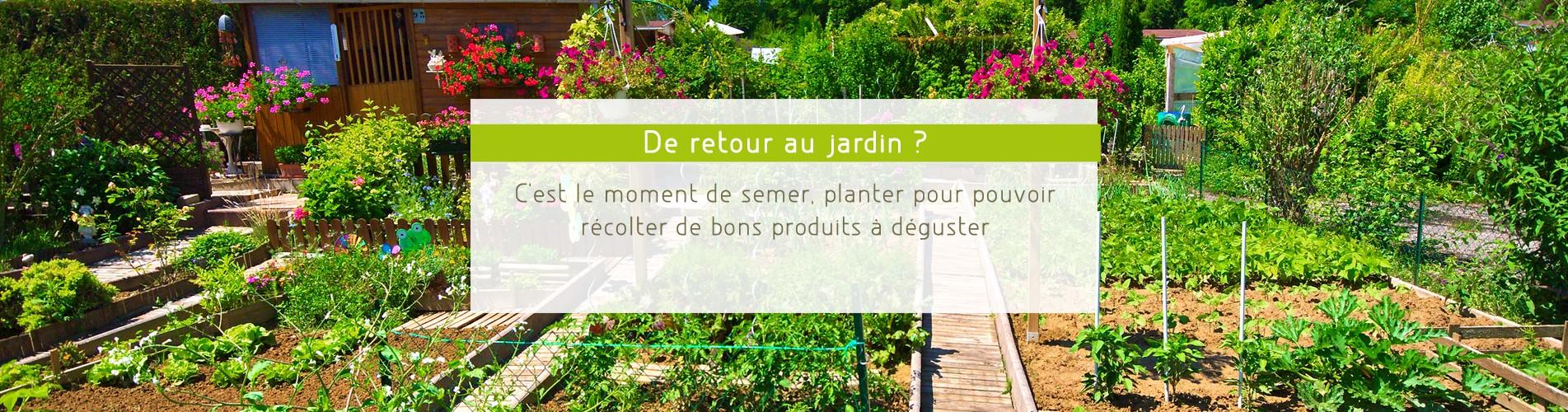 au_jardin