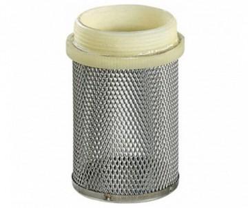 CREPINE INOX 26/34 - SPID'O 257061