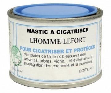 MASTIC A CICATRISER 75GR - L'HOMME LEFORT