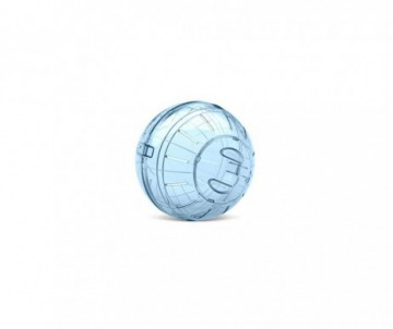 BOULE D'EXERCICE RUNNER SMALL