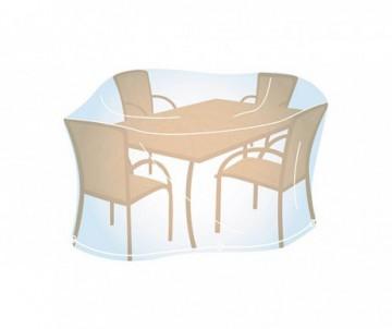 HOUSSE DE TABLE 240X165X90CM