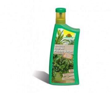 ENGRAIS PLANTES INTERIEUR 300ML