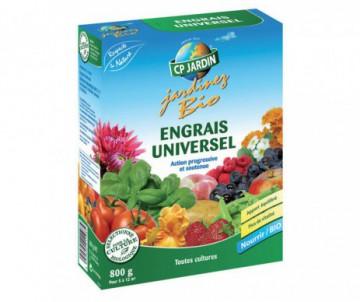 ENGRAIS UNIVERSEL 800GR